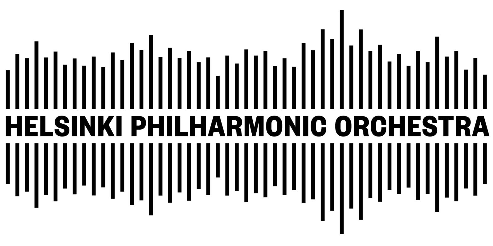 Image result for helsinki philharmonic logo