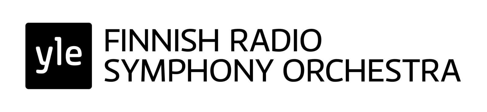 Image result for finnish radio symphony orchestra logo